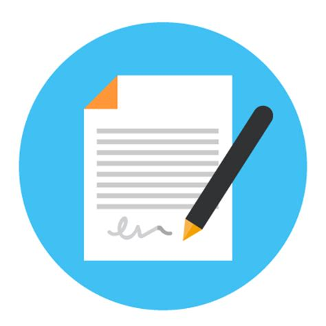 How to Write a Complaint Letter - grammaryourdictionarycom